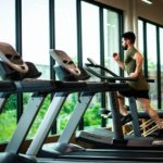 How to Keep a Workout Regimen Progressing While Traveling
