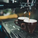 Keurig At Home Marketing Strategies and Launch Options