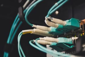 Things to Consider When Choosing an Internet Service Provider